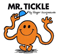 mr_tickle